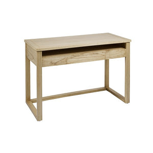 Console Bois mindi Playwood (110 x 50 x 78 cm) | leadershopping.fr