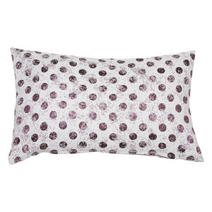 Coussin Celda Coord (30 x 50 x 10 cm) | leadershopping.fr