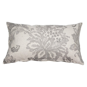 Coussin Manix Beige | leadershopping.fr