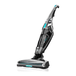 Aspirateur Balai et Manuel Cyclonique Cecotec Conga Immortal Extreme H2O Plus 150W 37V | leadershopping.fr