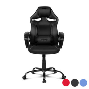 Chaise de jeu DRIFT DR50