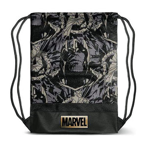 Sac à dos enfant Marvel (48 x 35 x 1 cm) | leadershopping.fr