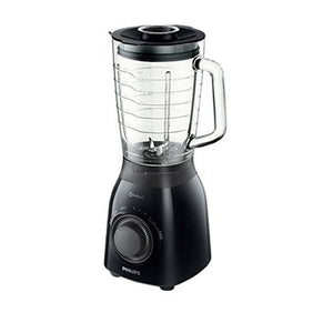 Bol mixeur Philips Viva Collection HR2173/90 2 L 600W | leadershopping.fr