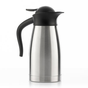 Carafe Thermique Inox | leadershopping.fr