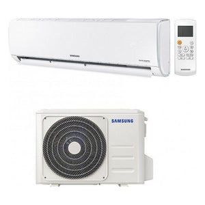 Air Conditionné Samsung FAR18ART 5200 kW R32 A++/A++ Blanc
