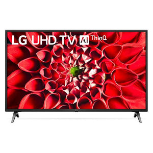 "TV intelligente LG 43UN71006LB 43"" 4K Ultra HD DLED WiFi 