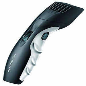 rasoir Électrique Rechargeable Remington MB320C Ceramic Beard (Refurbished A+) | leadershopping.fr