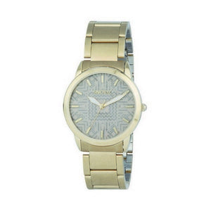 Montre Femme Snooz SPA1036-82 (34 mm)