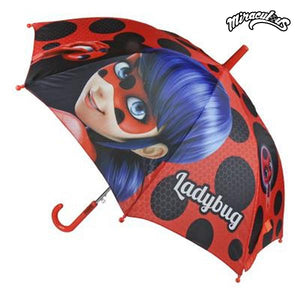 Parapluie Lady Bug 297 | leadershopping.fr