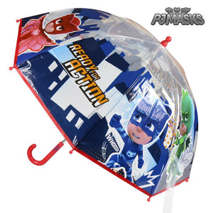 Parapluie pliable PJ Masks | leadershopping.fr