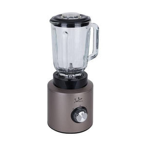Bol mixeur JATA BT609 1,5 L 1250W | leadershopping.fr