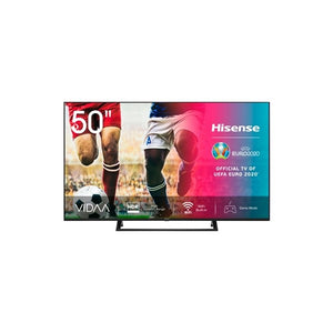 "TV intelligente Hisense 50A7300F 50"" 4K Ultra HD LED WiFi"
