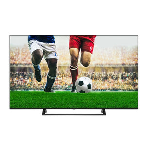 "TV intelligente Hisense 55A7300F 55"" 4K Ultra HD LED WiFi 
