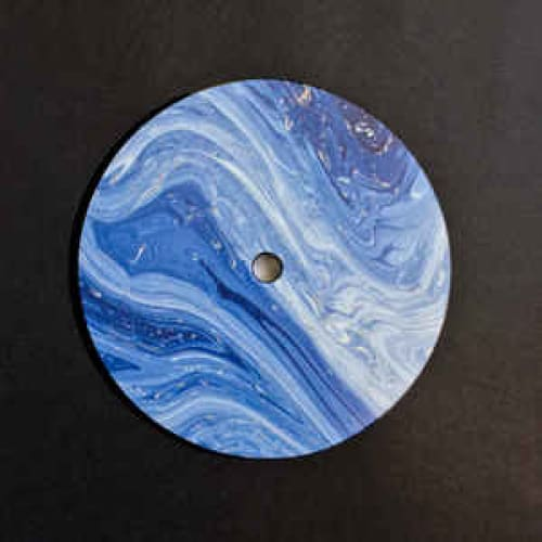 Floating Points - LesAlpx / Coorabell [12''] -