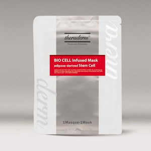 clinical grade facial sheet mask for hyper pigmentations