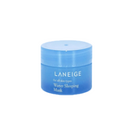 LANEIGE Water Sleeping Mask Travel Mini 15ml