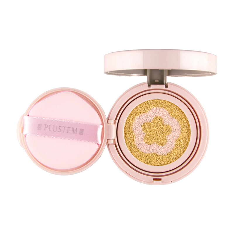 Load image into Gallery viewer, moisturising bb cushion compact for sensitive skin