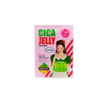 FAITH IN FACE Cica Jelly Mask