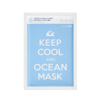 KEEP COOL Ocean Intensive Hydrating Mask