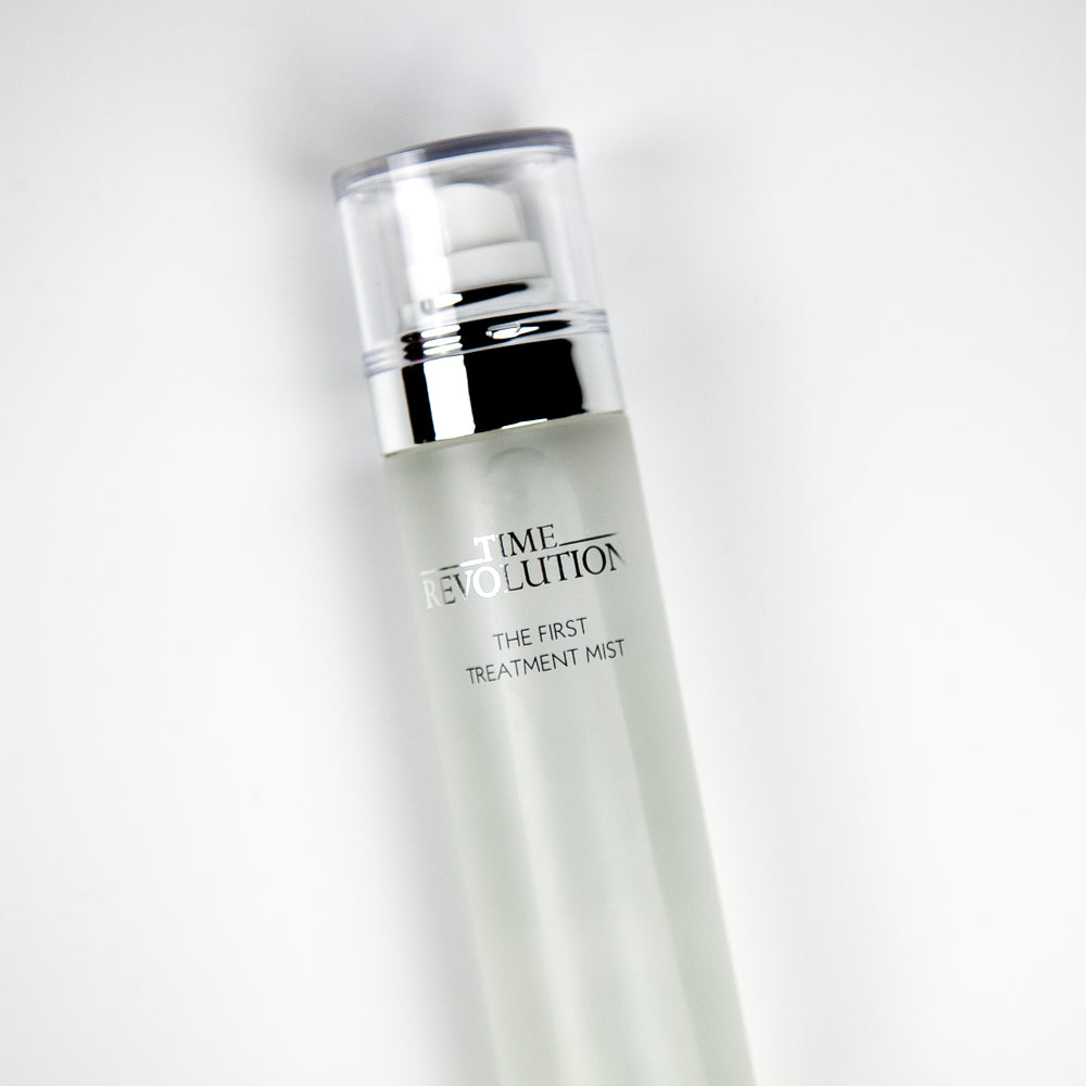 Load image into Gallery viewer, MISSHA Time Revolution The First Treatment Mist