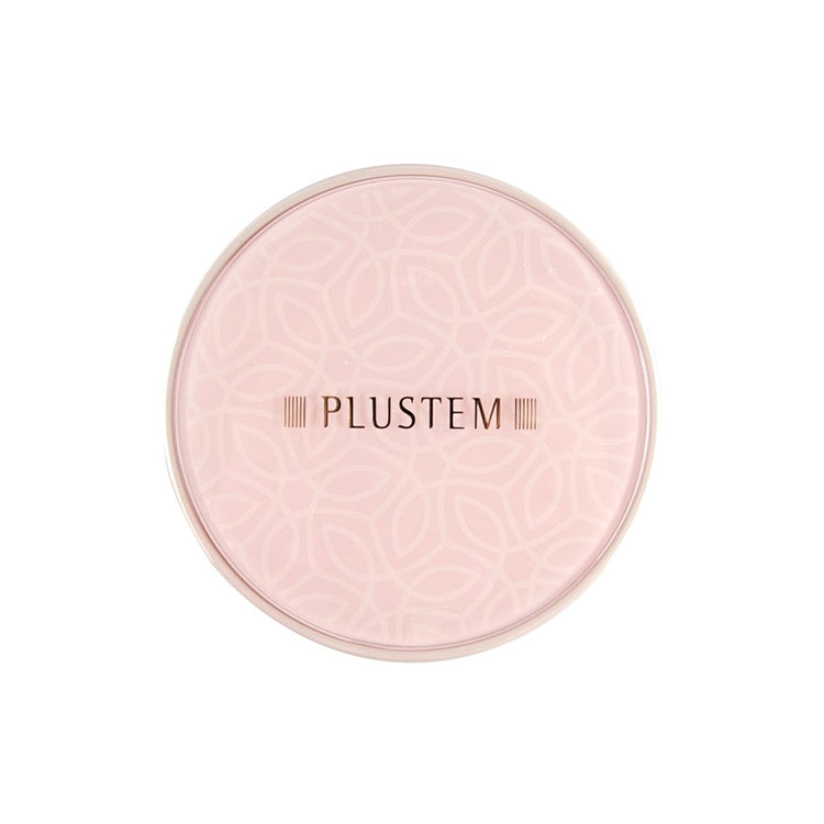 bb cushion compact with sun protection