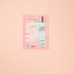 SECRET KEY Starting Treatment Essential Mask Sheet Rose