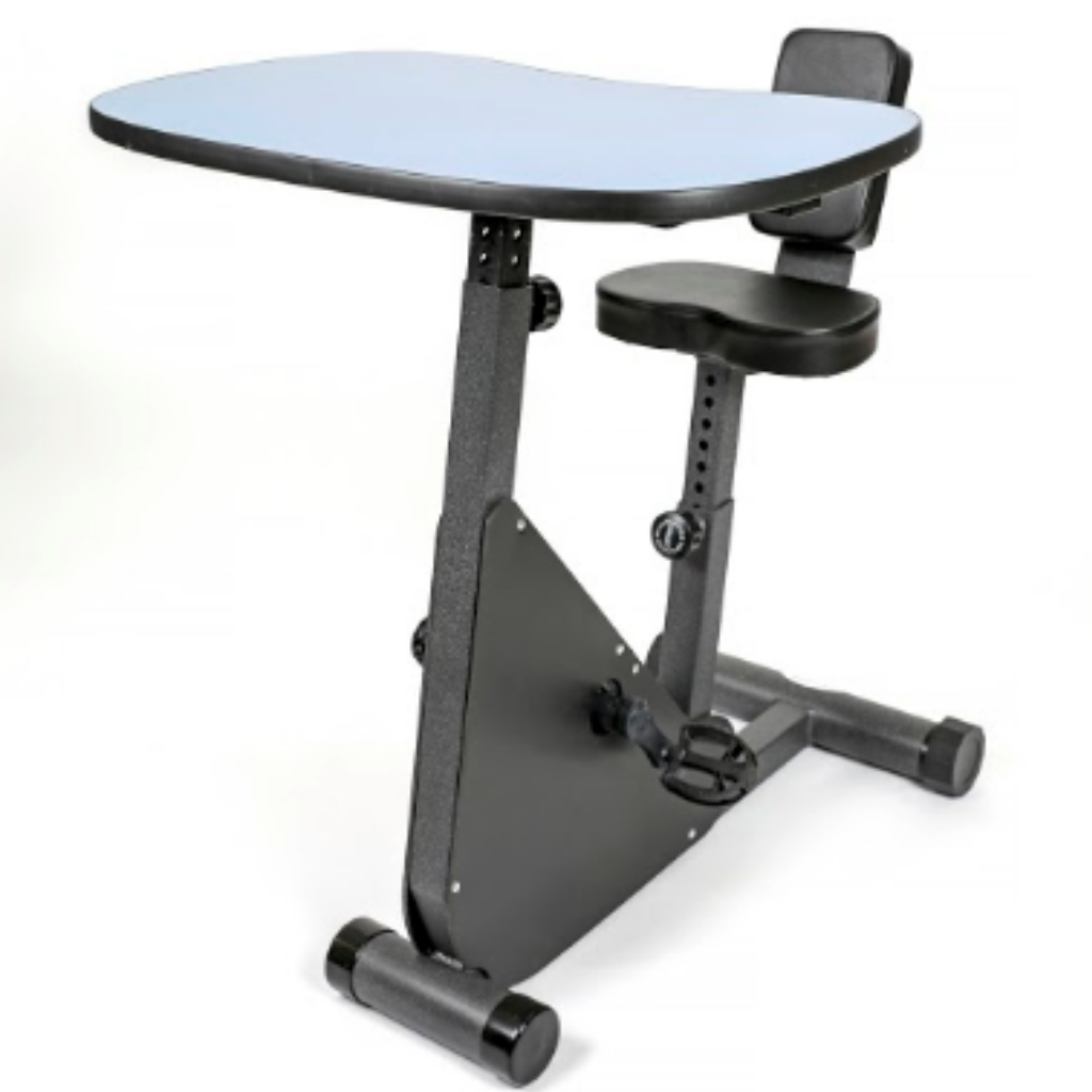 Kinesthetic Desks