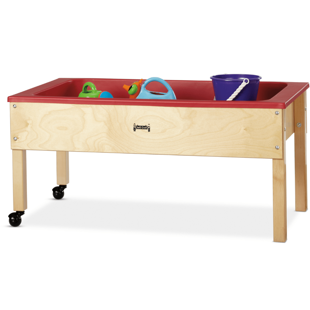 Jonti-Craft® Toddler Sensory Table 0286JC