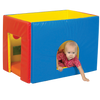 Children's Factory Infant and Toddler Sensory Play House