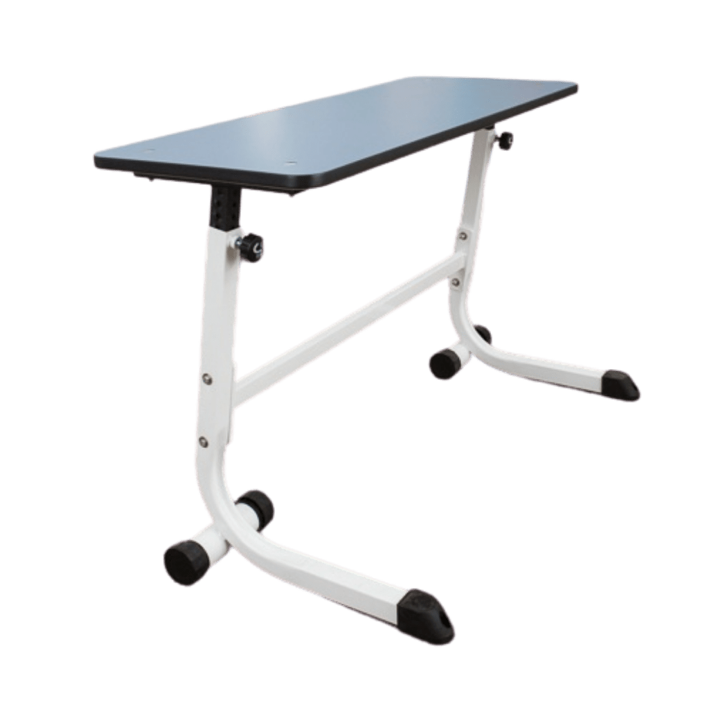 Two-Person Standing Desk