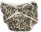 GABBY'S INFANT SWIM DIAPER
