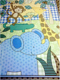 Indisposables Play Mat