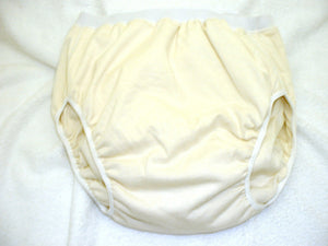 QUALITY CARE ADULT LIGHT INCONTINENT PANT