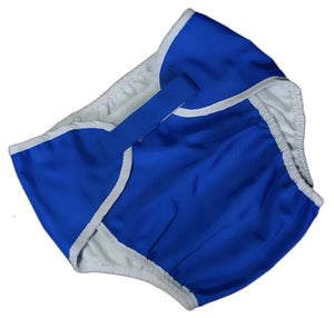 GABBY'S YOUTH SWIM DIAPER