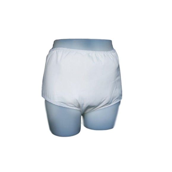 GABBY YOUTH ULTIMA DIAPER