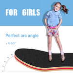 skateboards for girls beginner