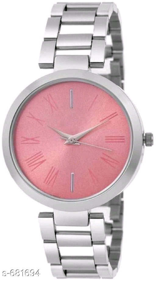 Stylish Women's Watch