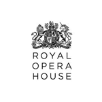 Royal Opera House logo