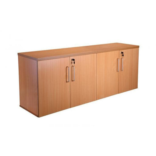 large office storage cupboard