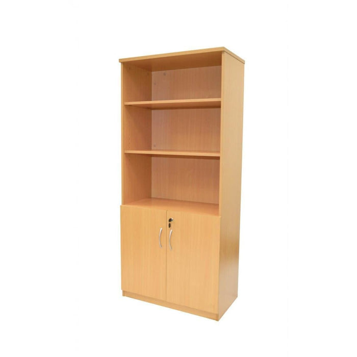 office combi cupboard