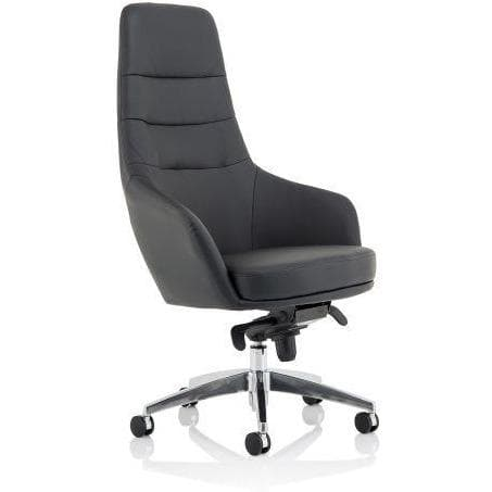 medium back offic echair