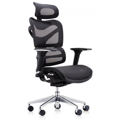 dosum office chair
