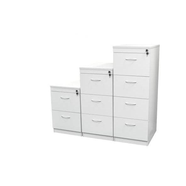 mw office cabinets