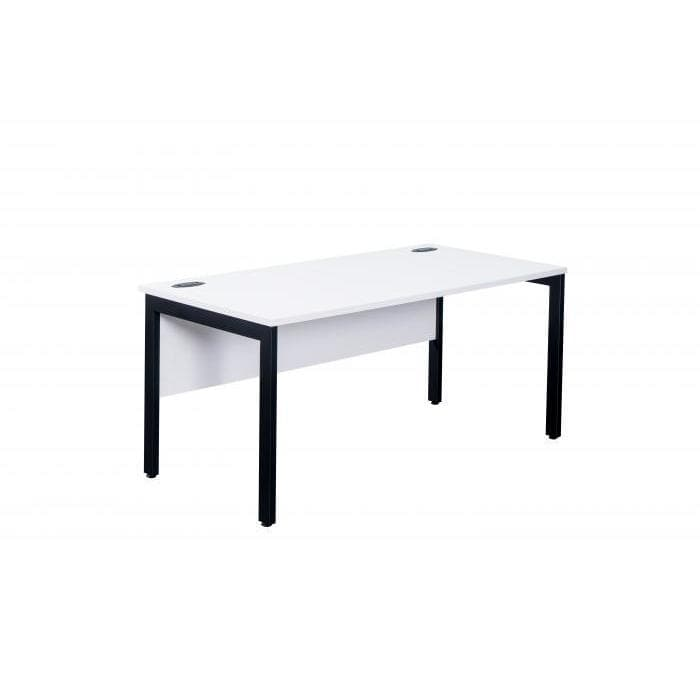 Bench Desk Single OI MW