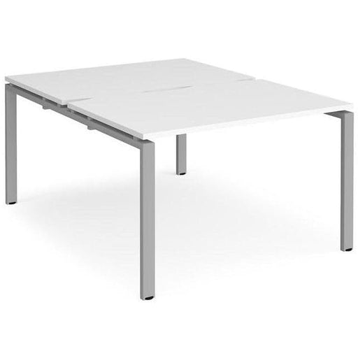 Office ebench desks