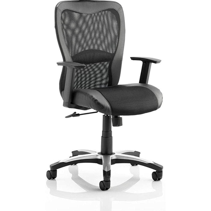victor 2 mesh chair