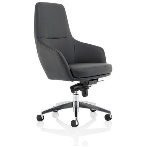 fenton exec office chair