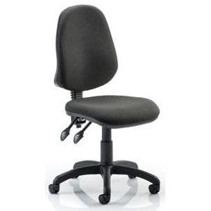eclipse operator chair