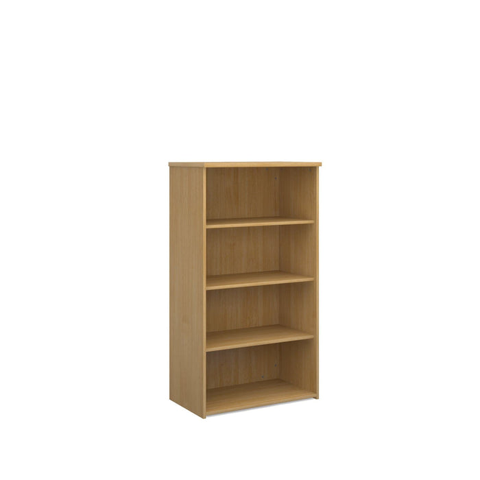 universial office bookcases