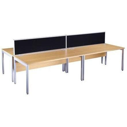 office bench desk